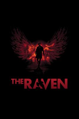 The Raven - James McTeigue