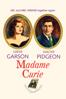 Mervyn LeRoy - Madame Curie (1943)  artwork