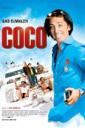 Affiche du film Coco (2009)