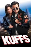 Kuffs (iTunes)