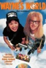 Wayne's World: ¡¡Qué desperrame!! - Movie Image