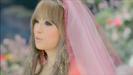 BALLAD - Ayumi Hamasaki