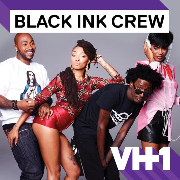 black ink crew season 1 en itunes