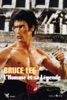 icone application Bruce Lee, l'homme et sa legende
