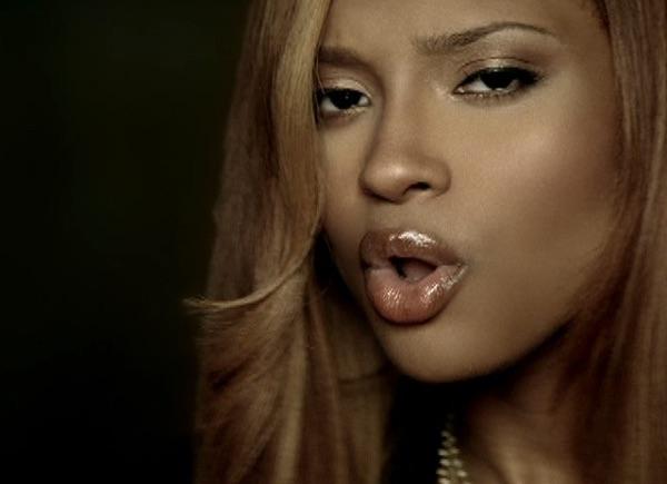 Ciara - Video Triple Play music video wiki, reviews