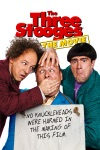 The Three Stooges wiki, synopsis