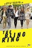 icone application The Bling Ring