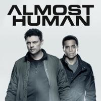 Télécharger Almost Human, Saison 1 (VOST) Episode 13