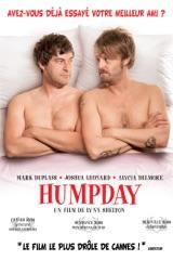 Humpday (VOST)