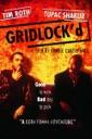Affiche du film Gridlock\'d