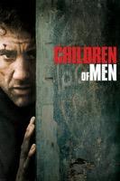 Children of Men (iTunes)