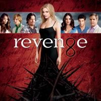 Revenge Staffel 4 Folge 1
