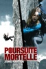 icone application Poursuite Mortelle - A Lonely Place to Die