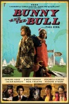 Bunny and the Bull wiki, synopsis