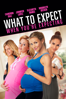 Kirk Jones - What to Expect When You're Expecting  artwork
