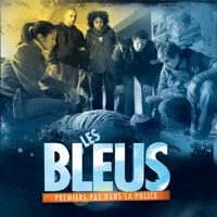 Télécharger Les Bleus - Premiers pas dans la Police, Saison 3 Episode 8