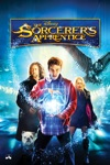 The Sorcerer's Apprentice wiki, synopsis