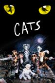 貓 Cats (1998)