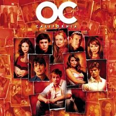 O.C. California, Staffel 1