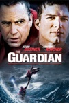 The Guardian wiki, synopsis