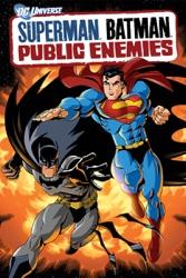 SUPERMAN ENEMIES VF BATMAN PUBLIC TÉLÉCHARGER