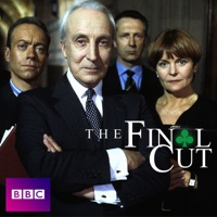 Télécharger The House of Cards, The Final Cut Episode 4
