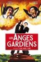 Affiche du film Les anges gardiens (1995)