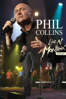 Phil Collins Live At Montreux 2004 - Phil Collins