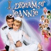 I Dream of Jeannie, Season 5 - Synopsis and Reviews