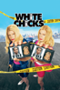 White Chicks - Unknown