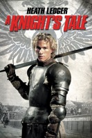 A Knight's Tale (iTunes)