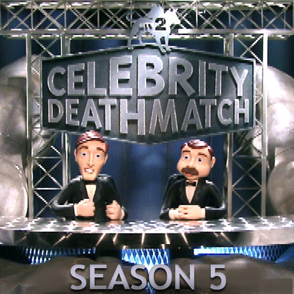 Celebrity Deaths in Sports - Tributes.com
