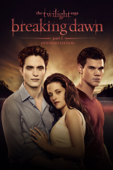 The Twilight Saga: Breaking Dawn, Part 1 (Extended Edition)