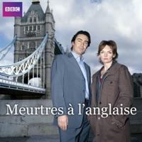 Télécharger Meurtres à l'anglaise, Saison 3 Episode 2