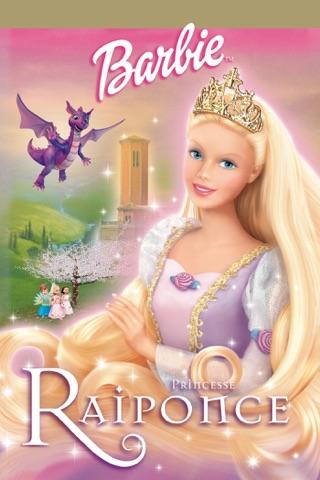 Barbie Princesse De L Ile Merveilleuse Sur Itunes