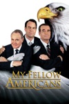 My Fellow Americans wiki, synopsis
