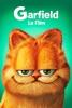 icone application Garfield: Le film