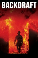 Backdraft (iTunes)