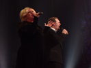 A Whole New World (feat. Sandi Patty and David Phelps) [Live] - Bill & Gloria Gaither