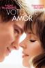 Votos de Amor - Michael Sucsy