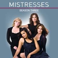 Télécharger Mistresses, Season 3 Episode 4