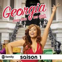 Télécharger Georgia dans tous ses états, Saison 1 Episode 12