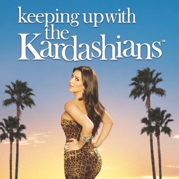 Keeping Up With the Kardashians, Season 1 on iTunes