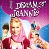 I Dream of Jeannie, Season 3 - Synopsis and Reviews