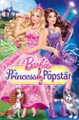 芭比明星公主 Barbie: The Princess & the Popstar