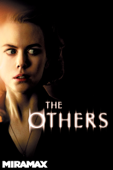 The Others cover