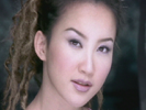 Thinking of You 365 Days - CoCo Lee