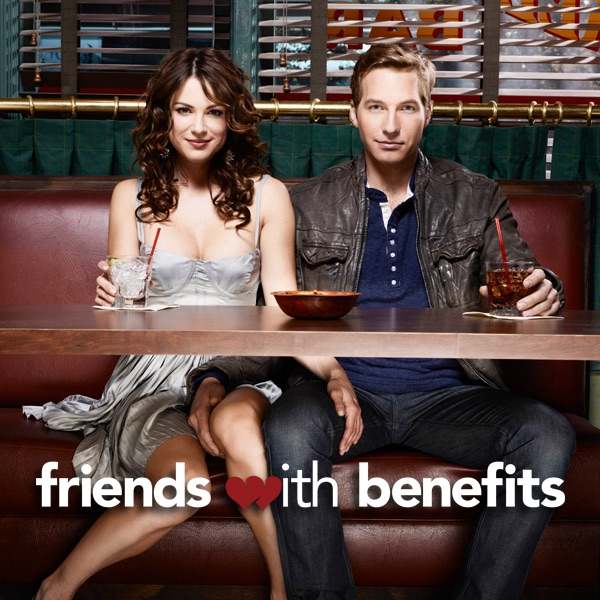 Friends with benefits film online