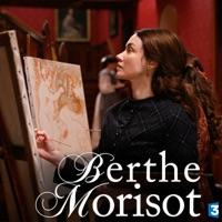 Télécharger Berthe Morisot Episode 1