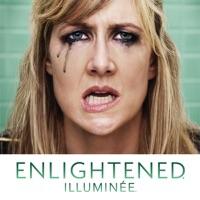 Télécharger Enlightened, Illuminée, Saison 1 (VF) Episode 3